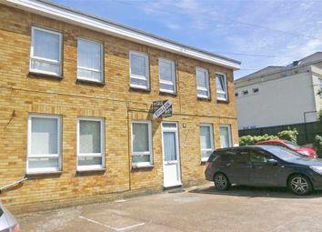 Thumbnail 1 bedroom flat for sale in Broadway, Sandown, Isle Of Wight