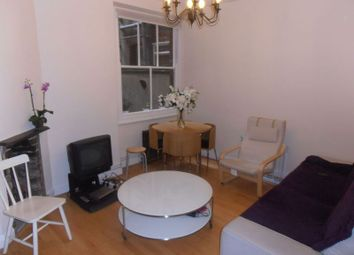 Thumbnail Room to rent in Hanson Street, Fitzrovia