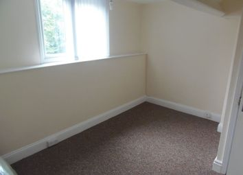 Thumbnail Room to rent in Room 7, Christ Church Road