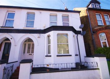 2 bed property for sale in Gladstone Road, Watford, Hertforshire WD17