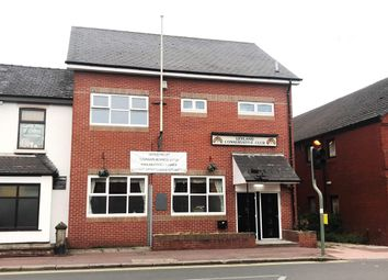 Thumbnail Office to let in 1st Floor, 67-69 Towngate, Leyland