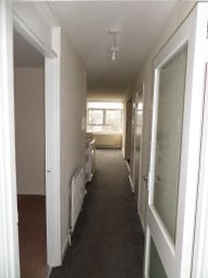Thumbnail 2 bed duplex to rent in Kenilworth Court, Sulgrave Washington