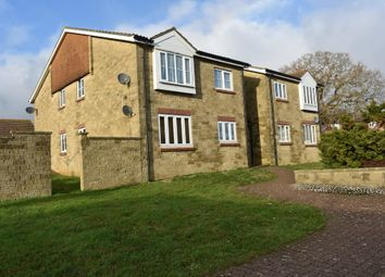 Thumbnail 1 bed flat to rent in Abbey Manor Park, Yeovil, Somerset