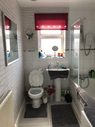 3 bed semi-detached house for sale in Kirkstone Road North, Liverpool L21
