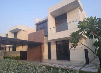 Thumbnail Villa for sale in Damac Hills, Dubai, United Arab Emirates