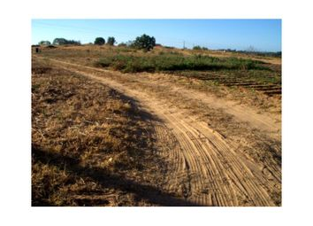 Thumbnail 2 bed finca for sale in Lagos, 8600-302 Lagos, Portugal
