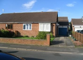 Thumbnail 2 bed bungalow to rent in Tweed Street, Jarrow