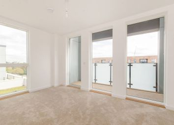 Thumbnail 3 bed property for sale in Hopkins Court, Acton