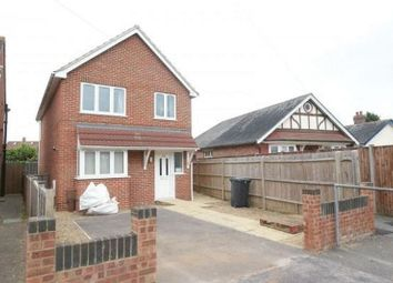 4 bed detached house to rent in Southleigh Road, Emsworth, Hampshire PO10
