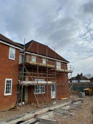 Thumbnail Block of flats for sale in Moor's Way, Woodbridge, Suffolk