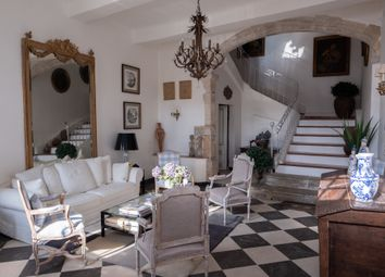 Thumbnail Hotel/guest house for sale in Cotignac, Var Countryside (Fayence, Lorgues, Cotignac), Provence - Var