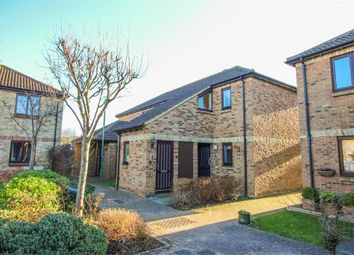 Thumbnail 1 bed flat for sale in Southern Lodge, Harlow, Essex