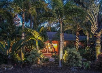 Thumbnail 3 bed property for sale in 5634 Cape Leyte Dr, Sarasota, Florida, 34242, United States Of America