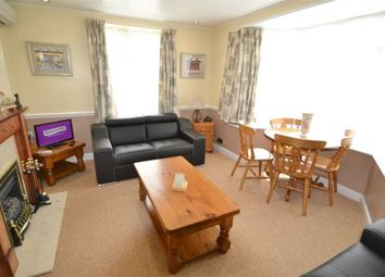 Thumbnail 2 bed property to rent in Flask Walk, London
