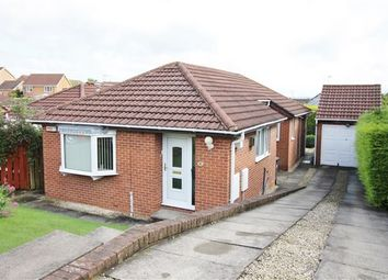Thumbnail 3 bed bungalow for sale in Ardsley Close, Owlthorpe, Sheffield