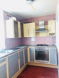 Thumbnail 2 bed terraced house to rent in Browning Road, London