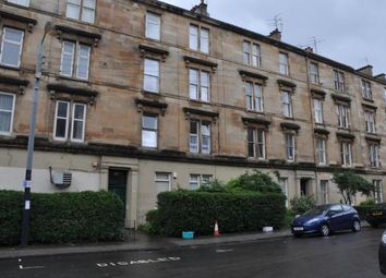 Thumbnail 4 bed flat to rent in Rupert Street, Glasgow