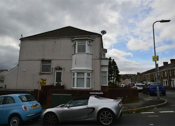 Thumbnail 1 bedroom detached house to rent in Manor Road, Manselton, Swansea