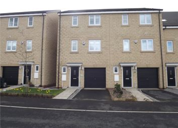 Thumbnail 4 bed semi-detached house to rent in Watson Park, Spennymoor, Durham
