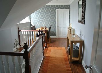Thumbnail Studio to rent in Creffield Road, Ealing, London