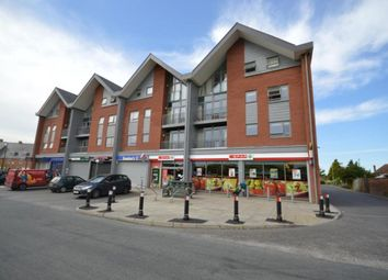 Thumbnail 2 bedroom flat to rent in School Mead, Abbots Langley