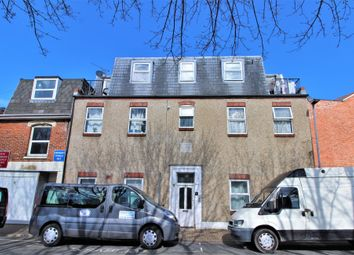 Thumbnail 2 bed flat for sale in Washington Road, Portsmouth