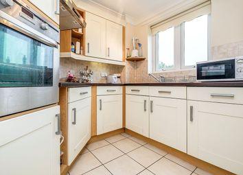 Thumbnail 1 bed flat for sale in Barnham Road, Barnham, Bognor Regis