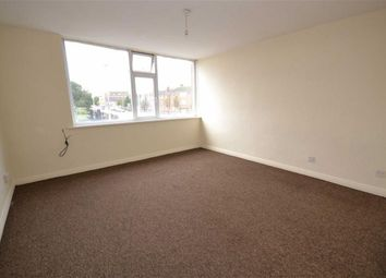 Thumbnail 1 bed flat for sale in Cleethorpe Road, Grimsby
