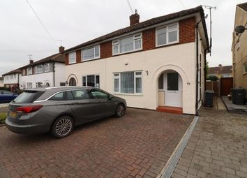 Thumbnail 3 bed property to rent in Orchard Drive, Braintree