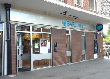 Thumbnail Retail premises to let in 2 - 3 Glenville Parade, Hucclecote, Gloucester