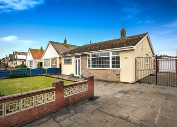 Thumbnail 2 bed detached bungalow to rent in Hove Avenue, Fleetwood