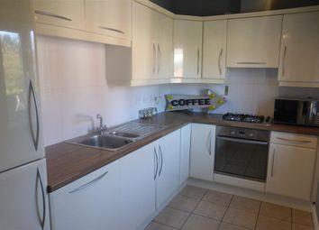 Thumbnail 2 bedroom flat to rent in Millbrook Gardens, Moseley, Birmingham