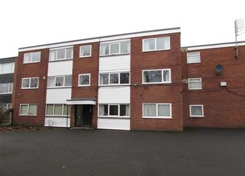 2 bed flat for sale in St Annes Road East, Lytham St. Annes FY8