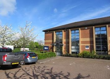 Thumbnail Office for sale in Unit 8 Premier Court, Boarden Close, Moulton Park, Northampton