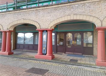 Thumbnail Office to let in 16 St Peters Wharf, St Peters Basin, Newcastle Upon Tyne, Tyne And Wear