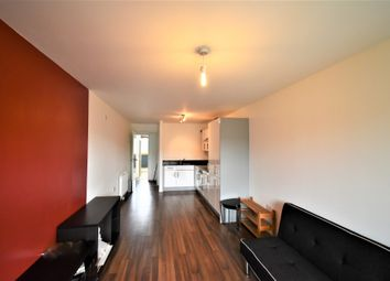 Thumbnail 2 bed flat to rent in Octave House, Empire Way, Wembley, Greater London