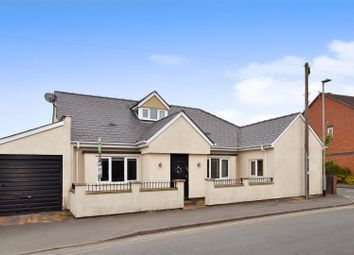 Thumbnail 3 bed property for sale in Church Street, Kempsey, Worcester
