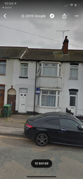 Thumbnail 3 bedroom terraced house for sale in New Swan Lane, West Bromwich