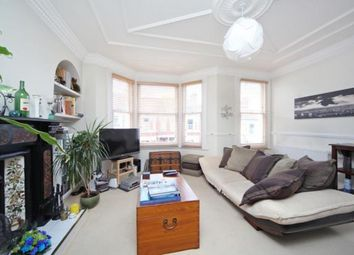 Thumbnail 1 bed flat to rent in Princess Road, London