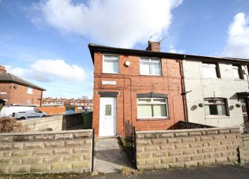 Thumbnail 2 bed property for sale in Ivy Mount, Leeds