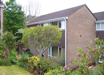 Thumbnail 2 bed detached house to rent in Scafell Close, Weston-Super-Mare