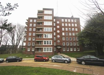 Thumbnail 3 bed flat for sale in Hillcrest, Highgate, London