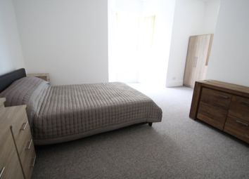 Thumbnail Room to rent in West Hoe, Plymouth, Devon