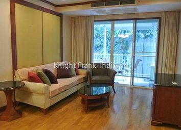 Thumbnail 2 bed apartment for sale in Sukhumvit, Bangkok 10110, Thailand