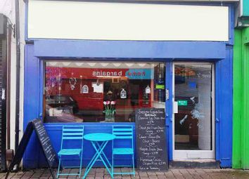 Thumbnail Restaurant/cafe for sale in Stockport SK3, UK