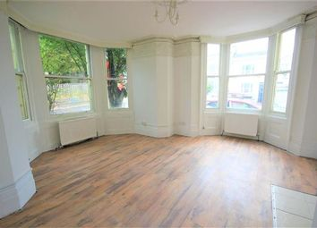 Thumbnail Studio to rent in Kings Parade, Ditchling Road, Brighton