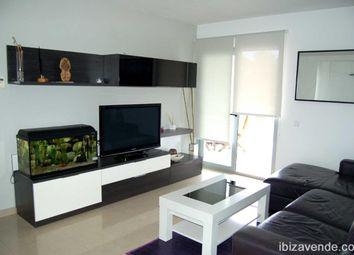 Thumbnail 2 bed duplex for sale in Santa Eularia Des Riu, Baleares, Spain