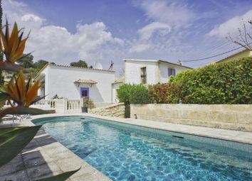 Thumbnail 5 bed chalet for sale in Carrer De Saridakis 07015, Palma, Islas Baleares