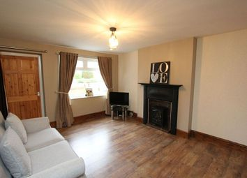 Thumbnail 2 bedroom semi-detached house for sale in Milgrove Crescent, High Green, Sheffield, South Yorkshire