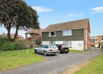Thumbnail Studio for sale in Chesswood Road, Broadwater, Worthing